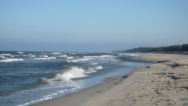 baltic_sea