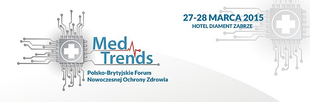 MedTrends 2015 slider