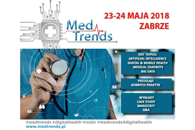 MedTrends